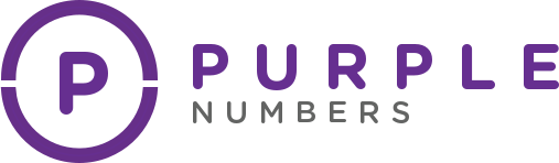 Purple Numbers - Premium Rate Numbers